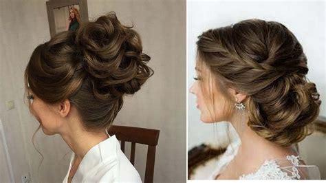 jura style  long hair
