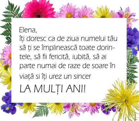 Peste un milion de români își serbează onomastica. Trimite felicitare: Sa fii fericita!   410   Felicitari de Sf Constantin si Elena pe Kudika