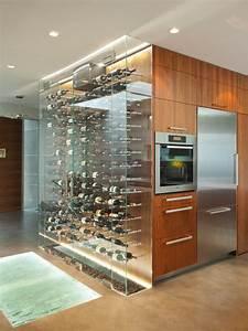 9, Glass, Interior, Decorating, Ideas