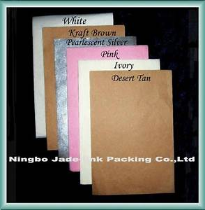 wedding suite tissue inserts party invitations ideas With tissue paper wedding invitations etiquette