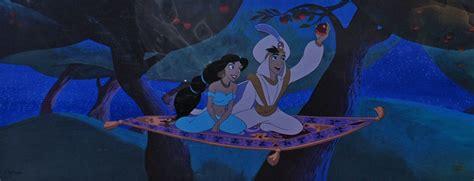 Aladdin Carpet Ride Scene Carpet Vidalondon