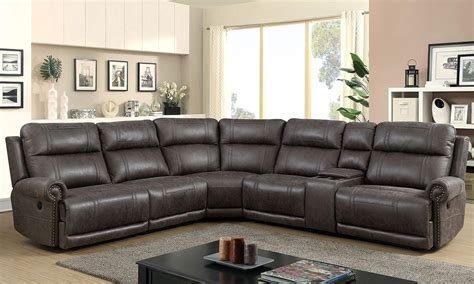 the dump sectionals 15 the best sectional sofas at the dump