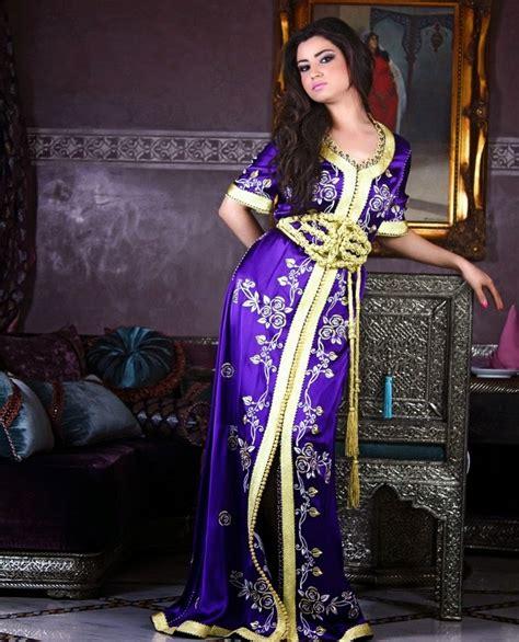 boutique pour louer caftan marocain pas cher location caftan takchita