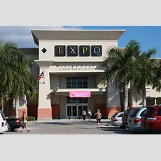 Home Depot Will Close Expo Design Center In North Naples