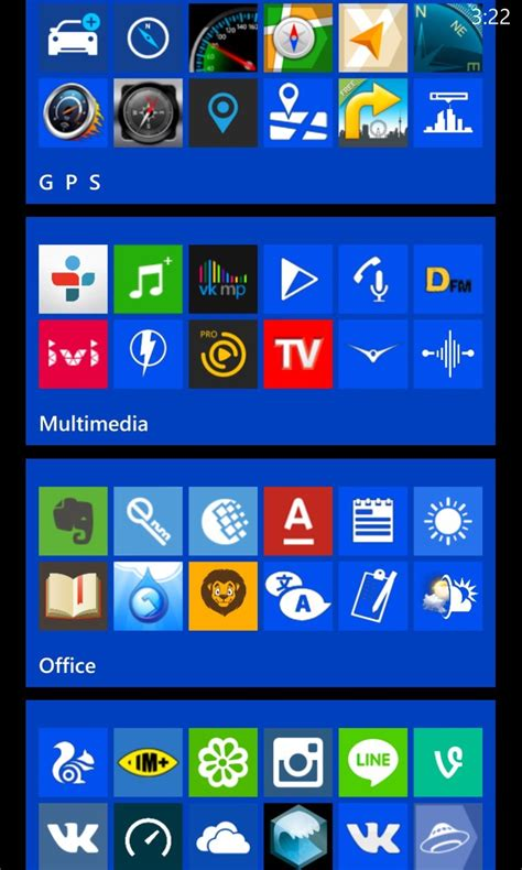 app folder for nokia lumia 625 2018 free soft for windows phone smartphones