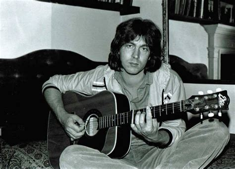 mick taylor  rolling stones