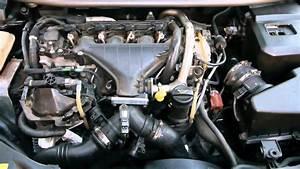 Problems With Volvo V50 Engine False Start But Runs Ok 14