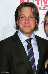 What's Tori Spelling's brother Randy Spelling up to ...