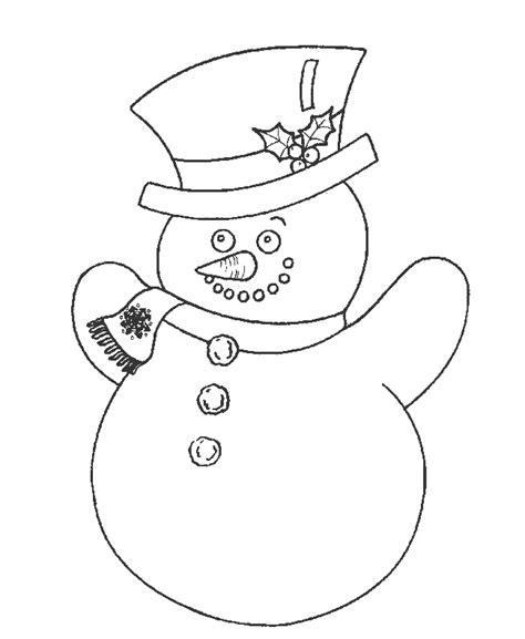 tessa cuisine coloriage bonhomme de neige bonhomme de neige 3 à