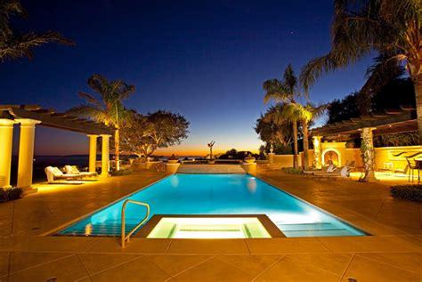 Montecito Real Estate