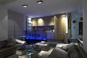 Lichtsteuerung Per App : neuer trend intelligente lichtsteuerung per app ~ Watch28wear.com Haus und Dekorationen