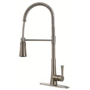 kitchen faucets clearance x