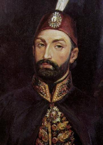 Sultans Ottomans sultan ottoman empire buscar con sultan