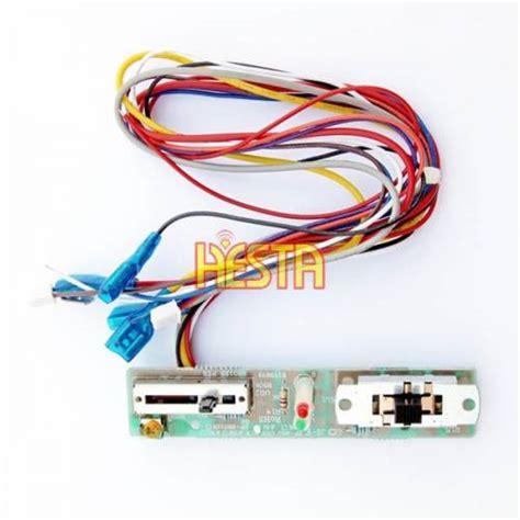spare parts to car fridge waeco coolmatic ccf 35 for 12v 24v 230v p u h hesta