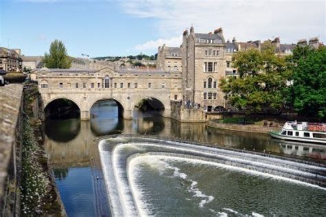 Bath : Things To Know About Cast Iron Bathtubs
