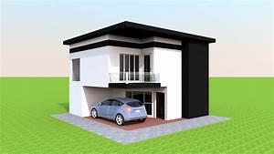 Suite Home 3d : sweet home 3d 04 youtube ~ Premium-room.com Idées de Décoration