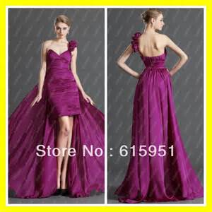 wedding dress sle sale freshman homecoming dresses reviews shopping reviews on freshman homecoming dresses
