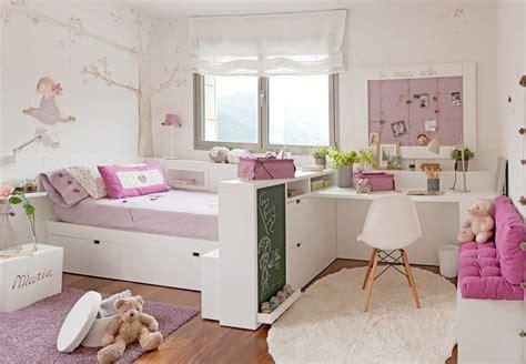comment amenager une chambre coin lecture chambre enfant maison design bahbe com