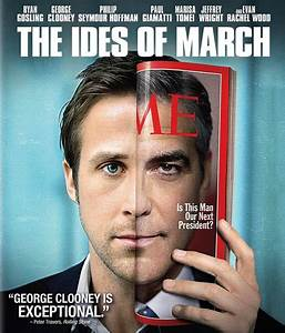 The, Ides, Of, March