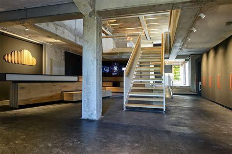 Home Design Forum by B 252 Ro Inspirationen Soundcloud Office Berlin Home