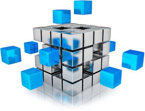Kyvos Debuts OLAP for Hadoop