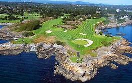 Image result for pictures of the victoria golf club