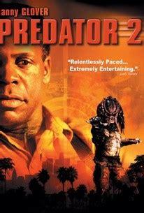 Predator 2 (1990)  Rotten Tomatoes