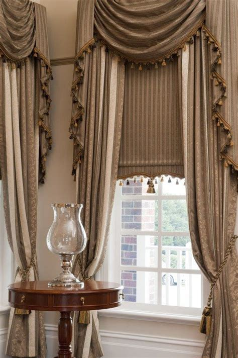 Drapes Designs by 1000 Images About Marburn Curtains Valances Will Add