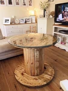 Obstkisten Holz Kostenlos : eine holzhaspel kann man oft gratis abholen 11 tolle haspelideen seite 8 von 11 diy ~ Buech-reservation.com Haus und Dekorationen