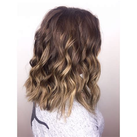 Light Hairstyles by 26 Lowlights In 2018 That Will Inspire Your Next Hair Color
