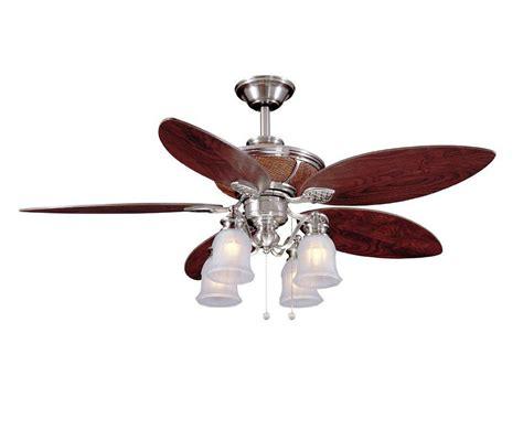 harbor breeze ceiling fans replacement parts harbor breeze ceiling fan replacement parts pranksenders