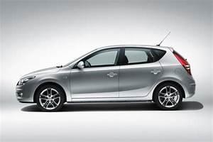 Hyundai I20 Blanche : hyundai i20 2013 hatchback ~ Gottalentnigeria.com Avis de Voitures