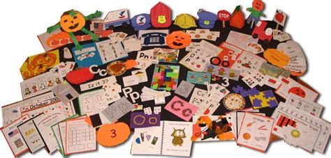 the learning box preschool monthly preschool curriculum 648 | a4cc012551c70b90aad715a6c0164d2c the learning preschool learning