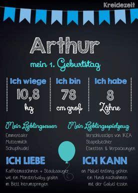 arthur  geburtstag wwwkreidezeitcoat st birthday