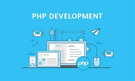 hire php developer freelance wordpress developer