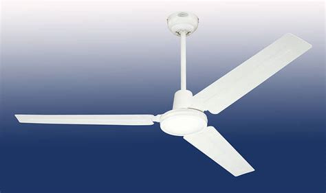 60 white ceiling fan with light 56 quot industrial ceiling fan white with wall controller