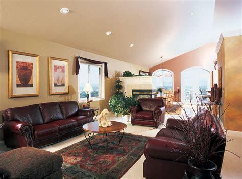 living room missoula home remodeling contractor missoula mt