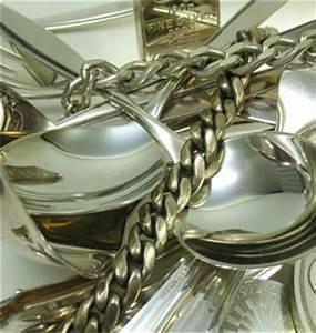 Goldwert Berechnen : silberbesteck verkaufen silberankauf wert und preis mit rechner silber verkaufen ankauf und ~ Themetempest.com Abrechnung