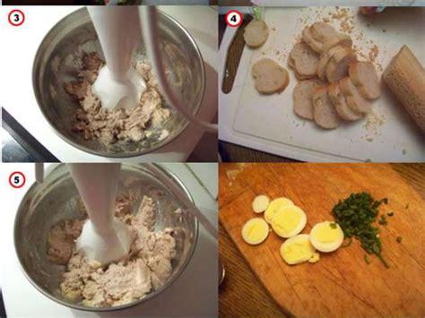cuisine christophe les meilleures recettes de sardines de la cuisine de