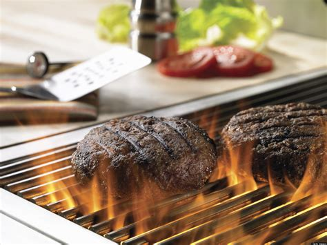 Does Grilling Cause Cancer? How To Make Grilling Healthier