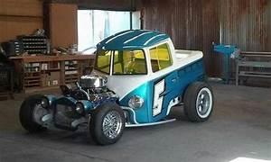 Garage Volkswagen 91 : 1835 best volkswagen images on pinterest automotive news beetles and garages ~ Melissatoandfro.com Idées de Décoration