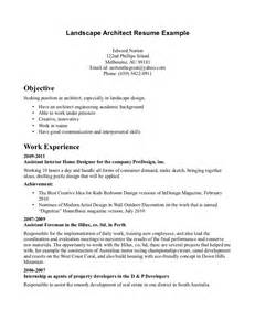 resume format sles resume landscaping resume regularguyrant best resume site for free and printable