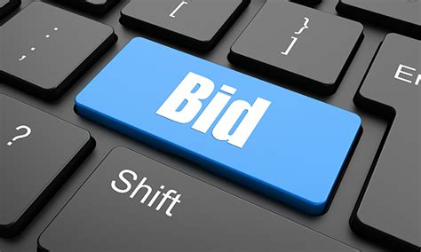 Bid To Win by Bid To Win Direct Surety Providing Contract Surety