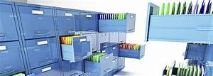 document storage detroit advance microfilm imaging With document scanning and storage services