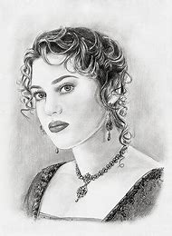 Best Titanic Drawing Ideas And Images On Bing Find What You Ll Love