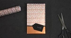 Geschenke Richtig Verpacken : geschenke kreativ verpacken leicht gemacht mit anleitung gutenberg w schneider b rohandel gmbh ~ Markanthonyermac.com Haus und Dekorationen