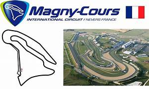 Circuit De Magny Cours : championnat de france fsbk superbkie magny cours 2016 ~ Medecine-chirurgie-esthetiques.com Avis de Voitures