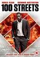 Win! '100 Streets' Merchandise Signed By Idris Elba and ...