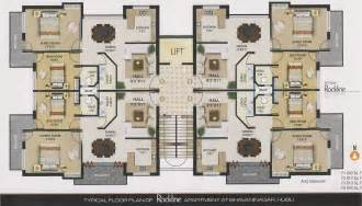 house plans with apartment apartment floor plan design of your house its idea for your