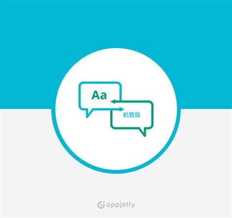 Language Translator by Magento 2 Language Translator Extension Language